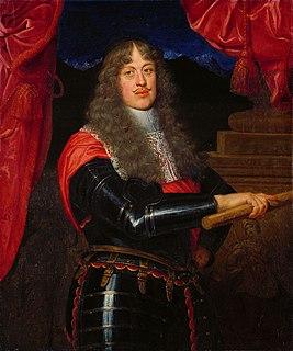 Sigismund Francis, Archduke of Austria Archduke of Further Ausrtia
