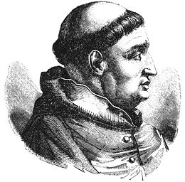 Giovanni Visconti.jpg