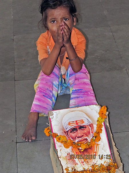 File:Girl-beggar-india.jpg