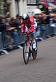 Girod'Italia2010Amsterdam cropped.jpg