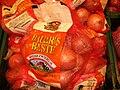 Girsack Onions.jpg
