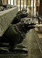 Gisant d'Evrard de Fouilloy Amiens 110608 5.jpg