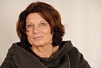 Gisela Konrath 2009 (73).jpg