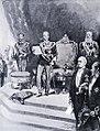 Giuramento di S.M. Re Umberto I.jpg