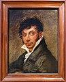 Giuseppe bossi, ritratto virile, 1800-15 ca.jpg