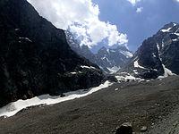 Glacier Noir 1.jpg