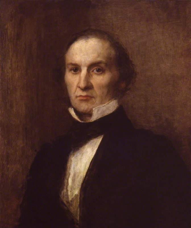 Gladstone-by-Watts-1859