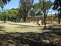 Glandore Community Centre playground.jpg