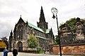 Glasgow, Saint Mungo s Cathedral (38560551546).jpg