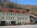 Glashütte-DresdnerStr-9.jpg