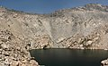 Glen Pass from the south on John Muir Trail.jpg