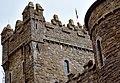 Glenveagh Castle - geograph.org.uk - 51516.jpg
