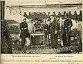 Gli esperimenti del telegrafo Marconi alla Spezia.jpg