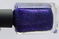 Glitter nail polish bottle.jpg