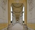 Gloriette Schönbrunn, Wien2014 6.JPG