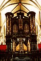 Gloucester Cathedral organ - geograph.org.uk - 924028.jpg