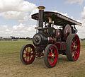 Gloucestershire Steam & Vintage Extravaganza 2013 (9447070666).jpg