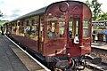 Gloucestershire Warwickshire Railway (GWR) (40245555601).jpg