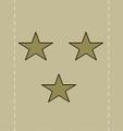 Gndapet (Armenian army).png