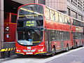 Go Ahead Bus Liverpool Street.jpg