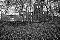 Goddard Mansion (22511646807).jpg