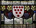 Godfrey Giffard Bishop of Worcester window.jpg