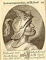 Godfried III van Lotharingen (219106).jpg