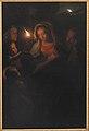 Godfried Schalcken - The Holy Family - KMSsp616 - Statens Museum for Kunst.jpg