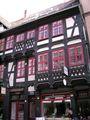 Goe-Barfüsserstr.-Börnerhaus.JPG