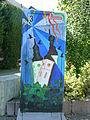 Goennheim Verteilerkasten 02.jpg