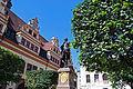 Goethe-Denkmal (Leipzig)0141.JPG