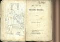 Goetz von Berlichingen, gezeichnet und gestochen von V. Grüner.tiff
