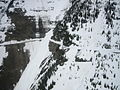 Going-to-the-Sun Road Helicopter Fly-Over - June 4, 2011 (5805699689).jpg