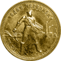Gold Chervonets 1979 reverse.png