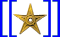Gold Wikification Barnstar.png