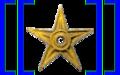 Gold Wikification Barnstar.png