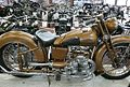 Golden Dream Brough Superior.jpg