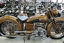 Kawasaki  Rough Idle