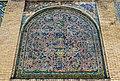 Golestan Palace 42.jpg