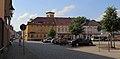 Golssen Markt 05.JPG