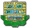 Gomez Farias Tamaulipas escudo.jpg