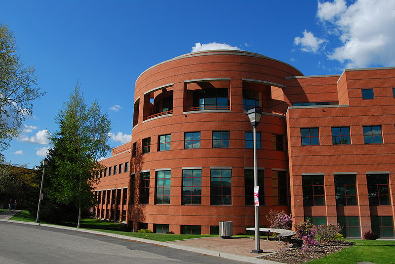 File:Gonzaga University Library.jpg