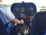 Goodyear N1A Wingfoot One.JPG