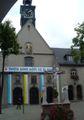 Gora Sw Anny Kirche 2003.jpg