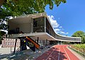 Gorch-Fock-Schule in Hamburg-Blankenese, Neubau (1).jpg