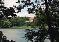 Goreckie Lake, 21.6.1998 , nr 02.jpg