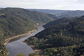 Gorges de la Loire (Chambles).jpg