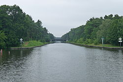 Gosener Kanal (3).JPG