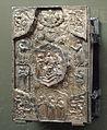 Gospels (1681-5, Tretyakov gallery) 01 by shakko.jpg