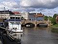 Goteborg Kungsportsbron.jpg